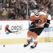 Nolan Patrick: Second half surge helping playoff contending Philadelphia Flyers