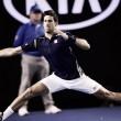 Australian Open 2016, Djokovic ancora troppo forte per Seppi