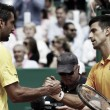 Previa Novak Djokovic-Marin Cilic: revancha de la final de Queen´s