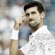 Djokovic derrota a Federer y entra en la historia del tenis