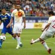 España-Bosnia: puntuaciones de España, amistoso de preparación para la Euro 2016