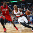 Portland Trail Blazers Cruise Past New Orleans Pelicans, 114-88