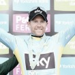 Tour de Yorkshire preview: 2015 champion Lars Petter Nordhaug of Team Sky amongst race favourites