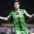 Håvard Nordveit llegará libre este verano al West Ham