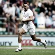 London Sevens: Magical Norton helps hosts open up with victory over Fiji