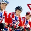 Bergen 2017, le favorite: Norvegia a due punte con Boasson-Hagen e Kristoff