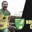 Norwich City's 2015: Alex Neil's yellow army