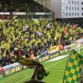 Norwich City: The People's Club