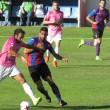 Previa Leioa - Tudelano: ¿Copa o playoff?