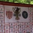 Necaxa enfrentará a New York City FC
