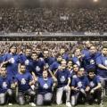 El Depor de LaLiga Genuine hace la I jornadas de puertas abiertas para captar nuevos jugadores