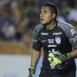 Pachuca - Querétaro: duelo de arqueros y espectáculo