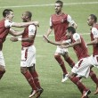 Braga sigue la pista