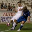 El Albacete anuncia los horarios de los partidos ante Real Unión y Bilbao Athletic