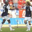 RCD Mallorca – CA Osasuna: Delporte señaló el camino