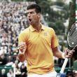 Novak Djokovic: o Grand Slam que lhe falta nunca esteve tão próximo