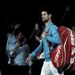 """Novak Djokovic: """"Me siento muy cerca de mi punto álgido"""""""
