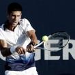 Masters 1000 Toronto: análisis del cuadro
