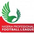 Court declines to shut down NPFL for Giwa FC