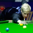 O'Sullivan and Trump stunned in Shanghai