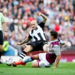 Newcastle United vs Aston Villa Preview: United look to return to Championship summit