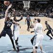 VIDEO NBA: canta il Gallo, Denver batte New Orleans