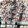 Numancia - Córdoba CF: los blanquiverdes siguen sumando