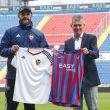 Levante y Valencia, unidos por el Alzheimer