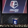 2018 NWSL College Draft Live Stream, Updates and Results