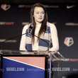 Boston Breakers 2017 NWSL Draft Review