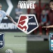 Sky Blue FC vs Chicago Red Stars preview: Both teams battling for playoff spot