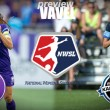Orlando Pride vs FC Kansas City preview: Pride host Blues in final NWSL game of 2016 for both teams