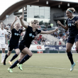North Carolina Courage Offseason Roster Update