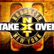 NXT Takeover: Brooklyn III Predictions