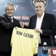 Análisis del rival: Villarreal CF, en aguas turbulentas