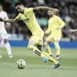 "Real Madrid - Villarreal CF: puntuaciones del ""Submarino"" jornada 34"
