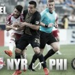New York Red Bulls vs Philadelphia Union preview: Playoff positioning on the line as Union face Red Bulls