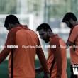 La lista de Valverde para medirse al Málaga CF