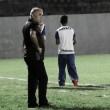 Nelsinho Baptista acredita que ansiedade em vencer atrapalhou Sport no empate com Belo Jardim