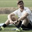 Inter make Ansaldi deal official