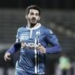 "Riccardo Saponara ready to leave Empoli for ""right project"""