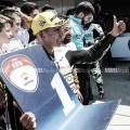 Valencia,Moto3:AiOguravence y Raúl Fernández se proclama Campeón del Mundo