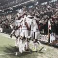 La Real Sociedad impidió la cuarta victoria consecutiva del Rayo