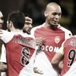 AS Monaco: Máquina de fazer golos
