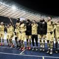 Borussia Dortmund vence Hertha e reassume liderança provisória da Bundesliga