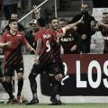 Athletico-PR supera Operário e mantém 100% de aproveitamento na Taça Dirceu Krüger
