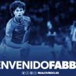 Fabbrini apuntala el ataque carbayón
