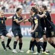 2015 FIFA Women's World Cup Preview: Australia v Japan