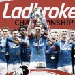 Rangers FC 2016/17 Season Preview: Will Warburton work his wand in the Premiership?