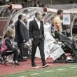 Leonardo Jardim fala em trabalho de recuperação após derrota do Monaco para Marseille